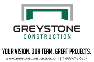greystone-construction-wordpress-tag