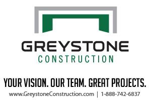 greystone-construction-wordpress-tag