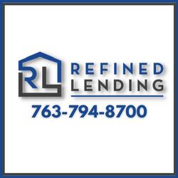 Refined Lending