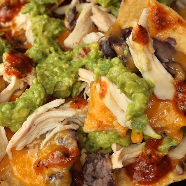 28065_chicken_guacamole_bean_nachos.jpg