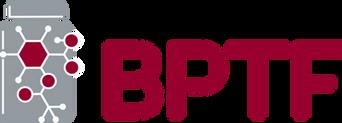 BPTF Logo 1 (no text).png