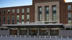 FDA-White-Oak-Building-01.jpg