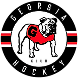 UGA-Hockey-New-Logo2.png