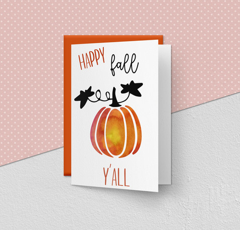 Happy Fall Yall Final.jpg