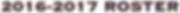 Screen Shot 2018-08-05 at 8.41.17 PM.png