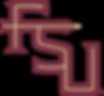 1105px-Florida_State_Seminoles_alternate