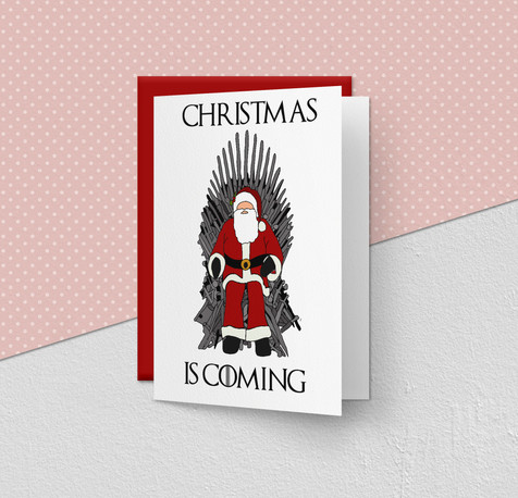 Christmas Is Coming.jpg