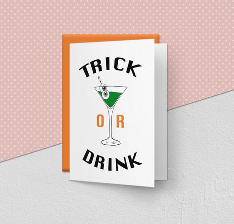 Trick or Drink .jpg