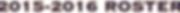 Screen Shot 2018-08-05 at 8.41.29 PM.png