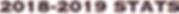 Screen Shot 2018-09-11 at 3.44.11 PM.png