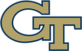 1280px-Georgia_Tech_Yellow_Jackets_logo.