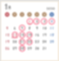 スクリーンショット 2020-01-04 22.05.03.png