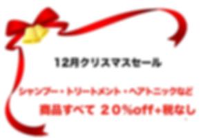 スクリーンショット 2019-12-10 4.17.36.png