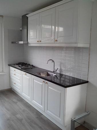 keuken Wim m (39).jpg