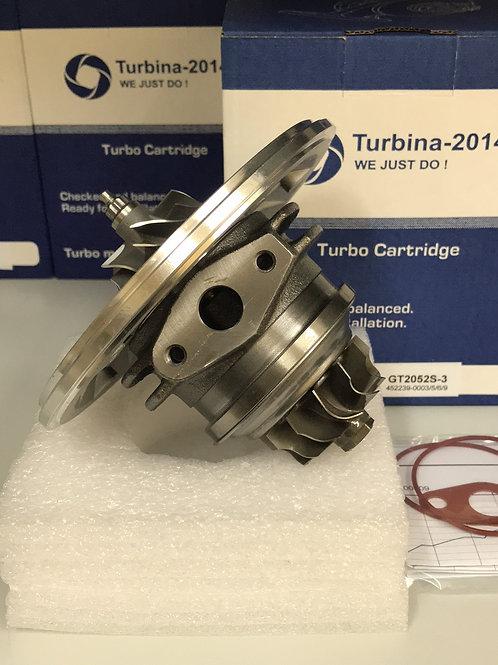 GT2052S-3 | Картридж для турбины 452239-0003, 452239-0005, 452239-0006, 452239-3