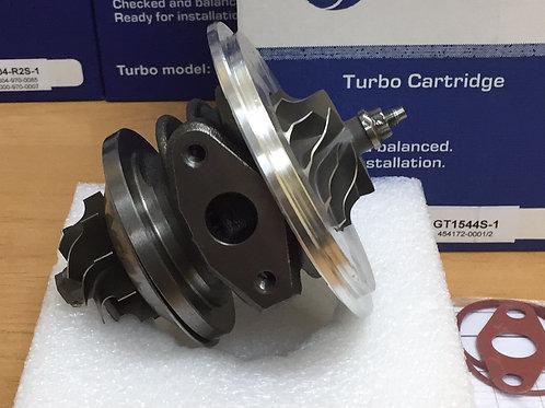 Картридж для турбин 454172-0001, 454172-0002, 454065-0002, 454082-0001, 454082-5002S, 454082-0002, 454083-0001, 454092-0001