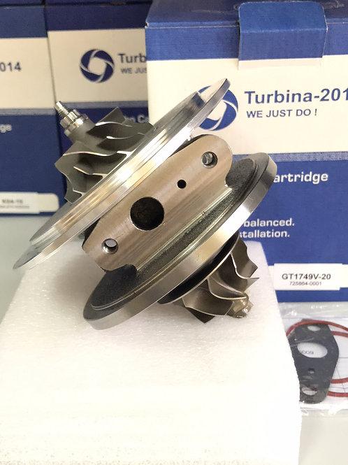 Картридж для турбины 725864-0001,.7258640001,725864-1