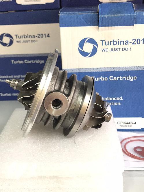 Картридж для турбины 708867-0001,7088670001