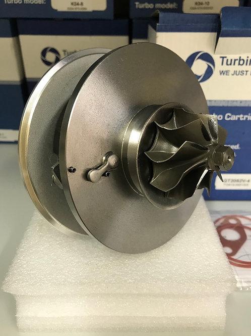GT2052V-4 | Картридж для турбины 710415-0001, 710415-0002, 710415-0003