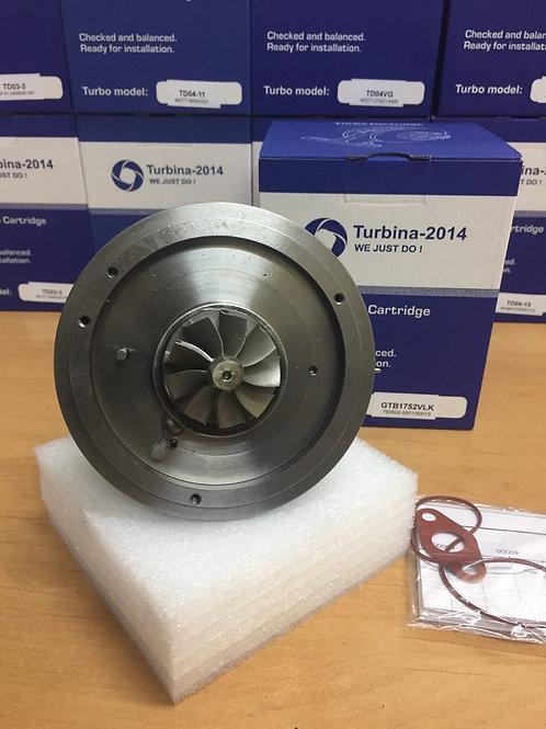 Kartridż do turbin 780502-5001S, 780502-0001 28231-2F100, 282312F100