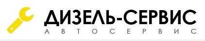 bibidoc.ru