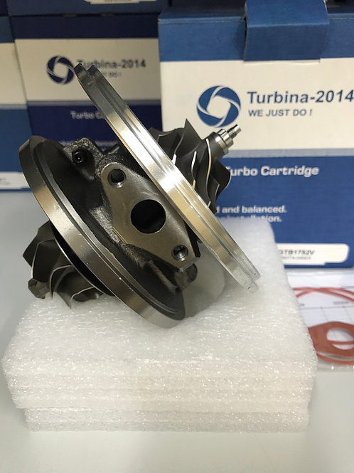 Картридж для турбины 760774-0002, 760774-0003, 753847-0002, 753847-2