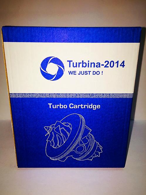 GT2260V | Картридж для турбин: 742730-0001, 742730-5019S, 742730-9019S, 742730-1