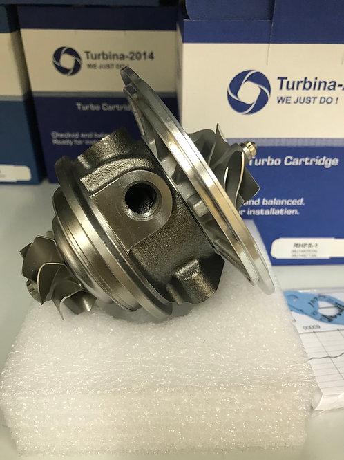Картридж для турбины5303-988-0290 5303-970-0290, 53039880290 53039700290, 06J145701N, 06J145701T, 06J145702K, 06J145703C, 06