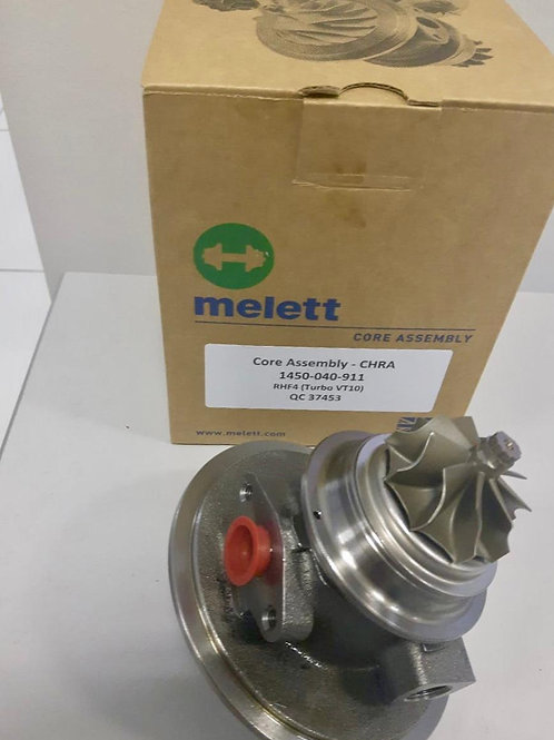 Картридж для турбин: VT10, VC420088, VB420088, VA420088, 1515A029