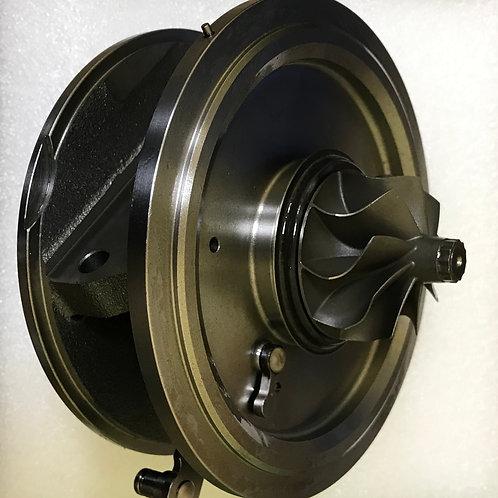 GTB2060VKR | Картридж для турбин: 802774-0004, 802774-0005, 802774-0006, 802774-