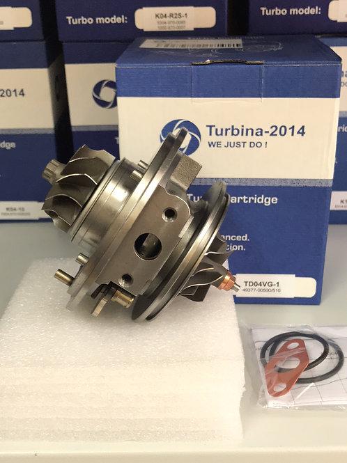 Картридж для турбины 49377-00500, 49377-00510