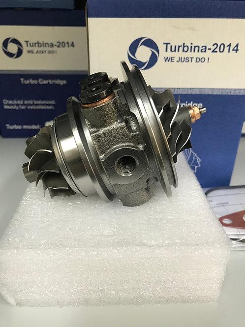 Картридж для турбин 49377-06201, 49377-06000, 49377-07310