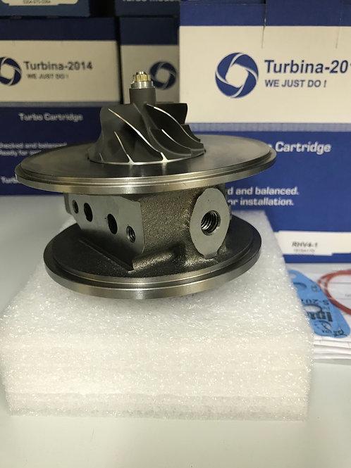 Картридж для турбины VT16, 1515A170, VAD20022