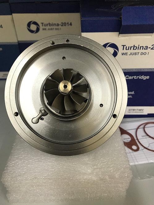 GTB1746V | Картридж для турбин: 742110-0002, 742110-0003, 742110-0004, 742110-2