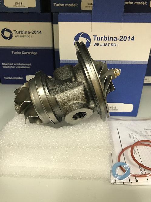 Картридж для турбины 314203, 313708, 314359, 315494, 315905, 316172