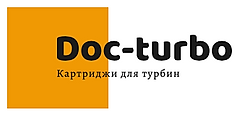 www.doc-turbo.com