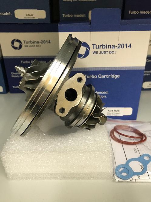 Картридж для турбин 5304-970-0086, 1000-970-0074