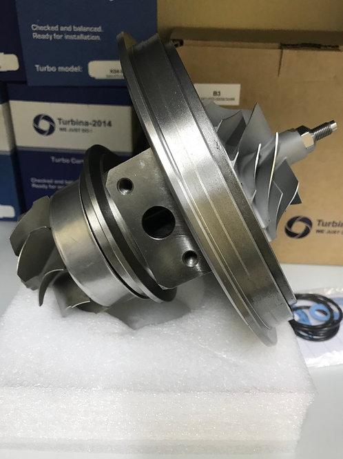B3 | Картридж для турбин: 1387-998-0066, 1387-970-0009,1387-988-0030