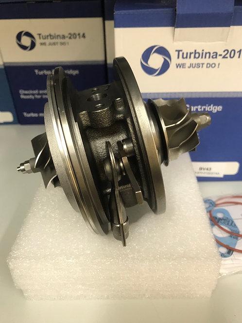 BV43 | Картридж для турбин: 5303-970-0122, 5303-970-0127, 5303-970-0143