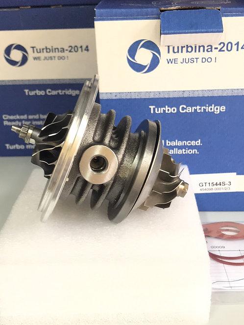 Картридж для турбины 454098-5003S, 454098-0003, 454098-0002, 454098-0001, 454159-0001, 454083-0002