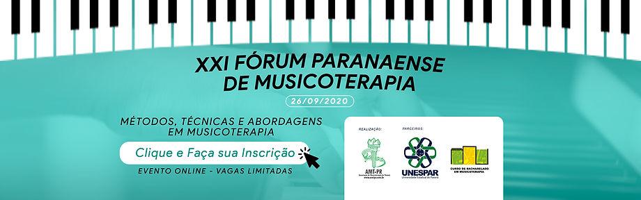 banner-forum-amtpr-v2.jpg