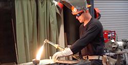 Ironworkers welding_edited