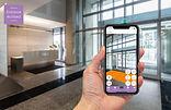 Entrance Architect App
