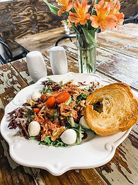 The Table - lunch salad.jpg