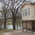 Copper Ridge Lake House.JPG