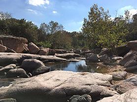 RV Park Rocks.jpeg
