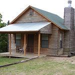 Cedar Creek Cabins.JPG