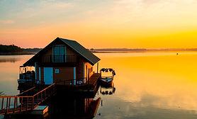 Lake Murray Floating Cabins.jpg