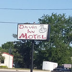 Davis Inn Motel_edited.jpg