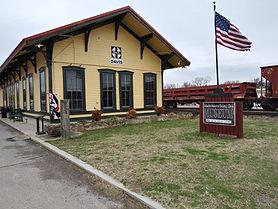 Davis Historical Museum.jpg